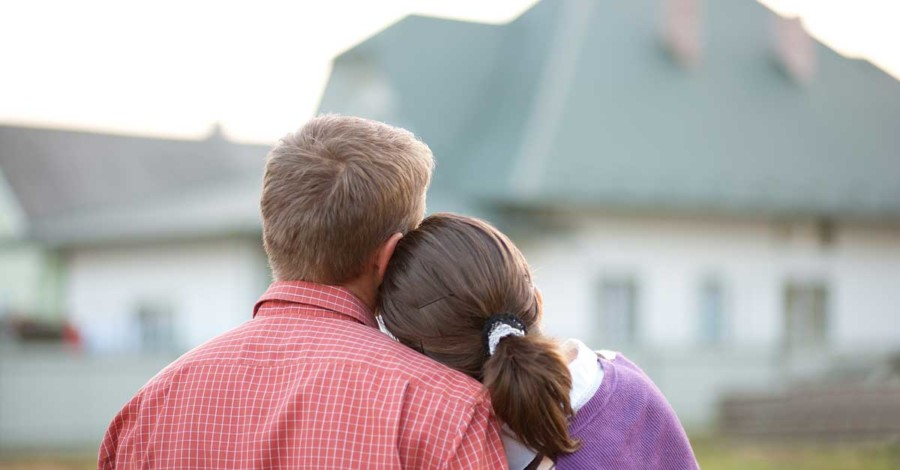 10 Home Buying Myths That Are Simply Not True